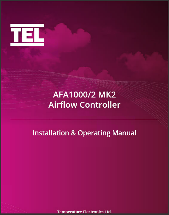 Airflow-Monitor-AFA1000-2-MK2_InstructionManual_01
