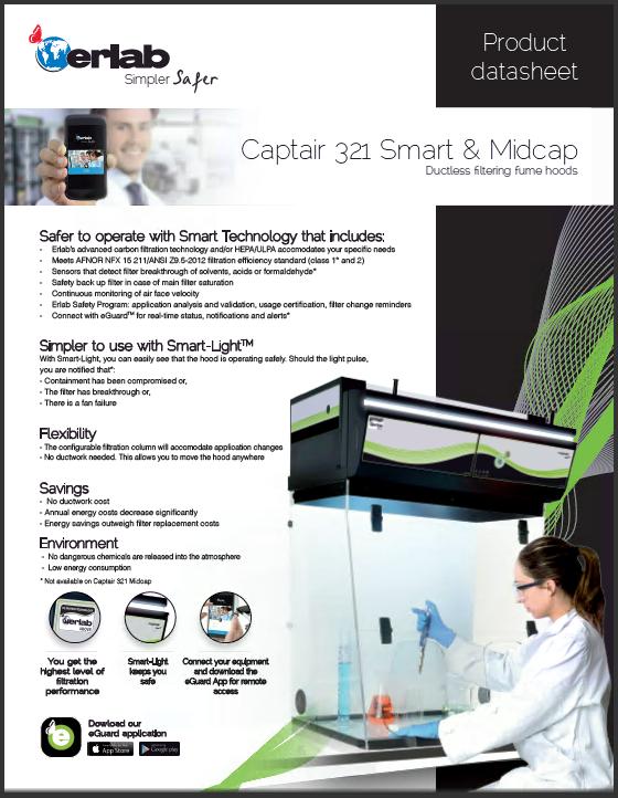 Captair_321_Smart_US_LD