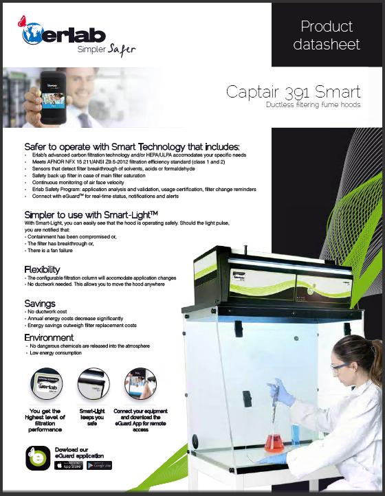 Captair_391_Smart_US_LD