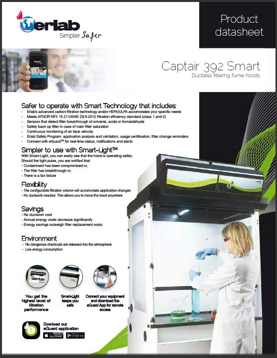 Captair_392_Smart_US_LD