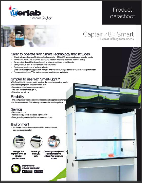 Captair_483_smart_US_LD