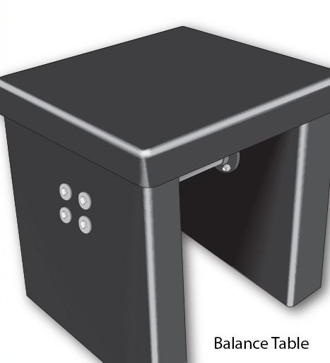 greenstone_balance_table_-_471x515_1