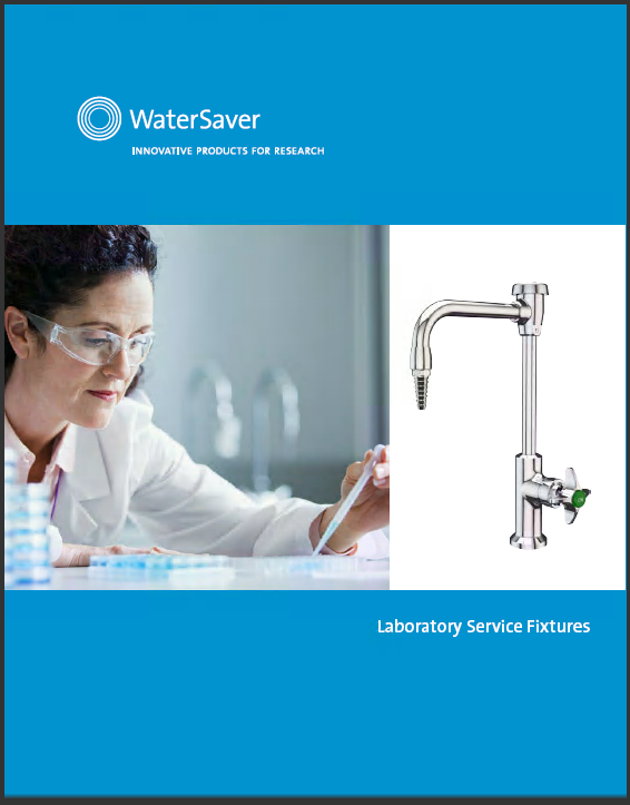 WaterSaver-Standard-Catalog